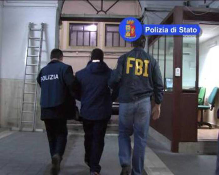 'New Connection', blitz antimafia tra Palermo e New York: 19 arresti