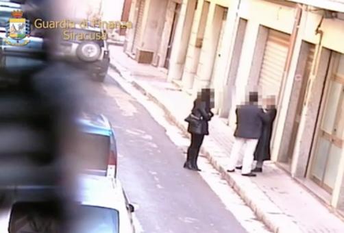 Assenteismo a Pachino, sette dipendenti indagati dalla Procura