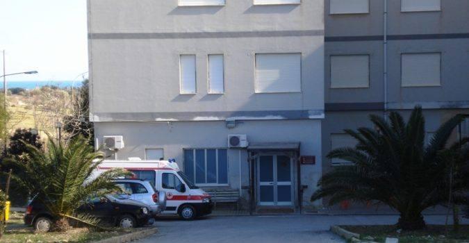 Asp di Siracusa recluta due medici per la Guardia medica di Pachino