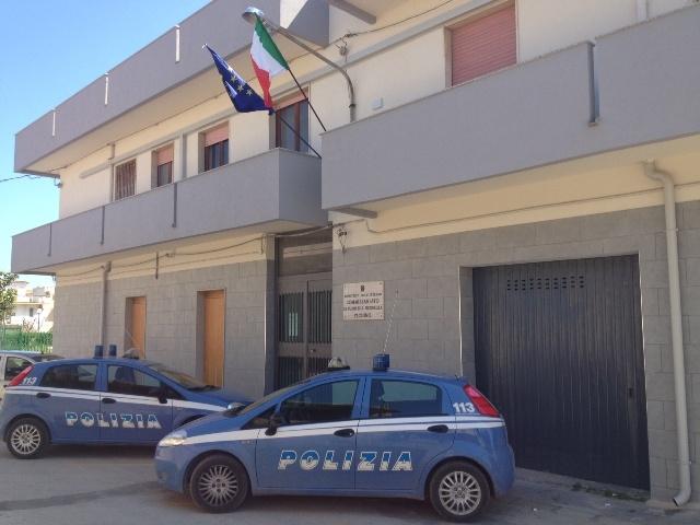 Pachino, aggressione per motivi di parcheggio: tre denunciati