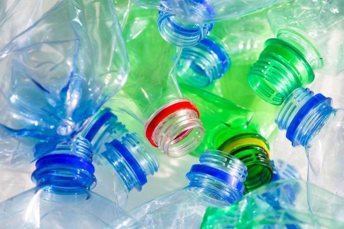 """Pachino si """"libera"""" dalla plastica: da novembre solo biodegradabile"""