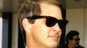Caltanissetta, Paci è nuovo procuratore aggiunto
