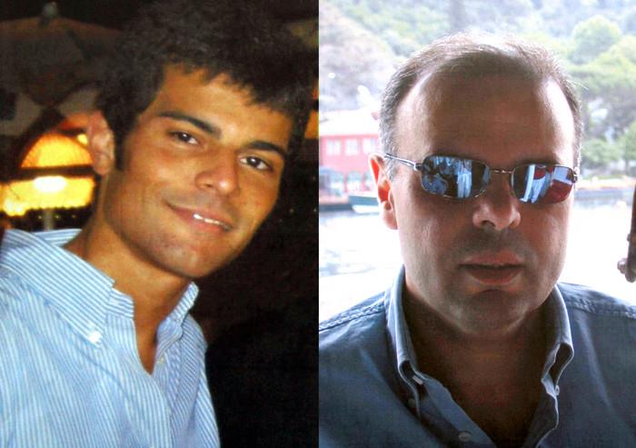 Padre e figlio spariti, il gip di Palermo chiede archiviazione