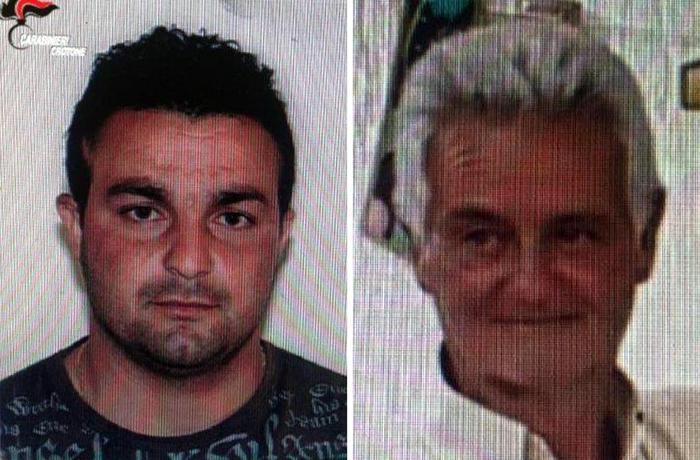 I cadaveri trovati nel Crotonose: sono padre e figlio trovati a Mesoraca