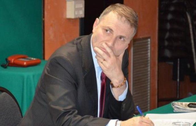 """Presidenza della Regione, Pagano (Ln): """"Avanti con le primarie"""""""