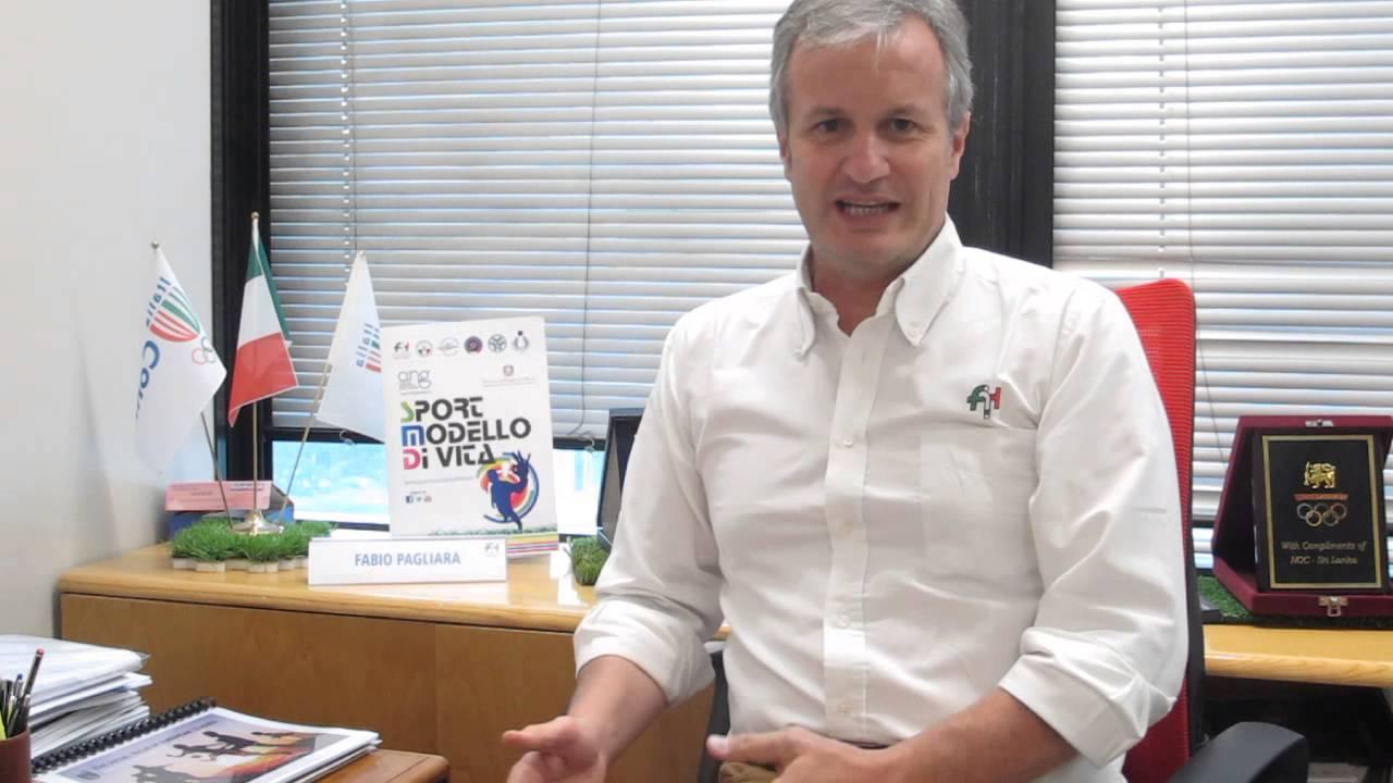 Imprenditori locali pronti a rilevare il Calcio Catania: 35% a 2 soci di maggioranza