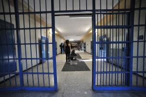 Palermo, arrestati due esponenti della cosca di