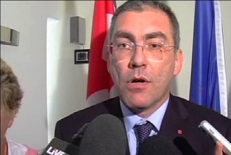 Allarme della Cgil sui conti della Regione: buco da 7 miliardi