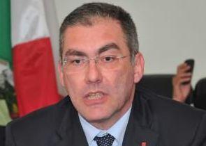 """La Cgil accusa: """"La Sanità nelle mani di fidati"""", l' ira di Razza"""