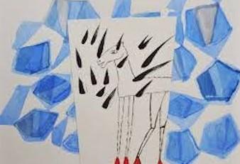 """Ragusa, anche disegni e cinema di animazione nella rassegna """"A tutto volume"""""""