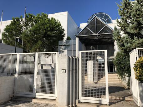 Palagiustizia Bari, è caos per il trasloco: da oggi in servizio a Modugno