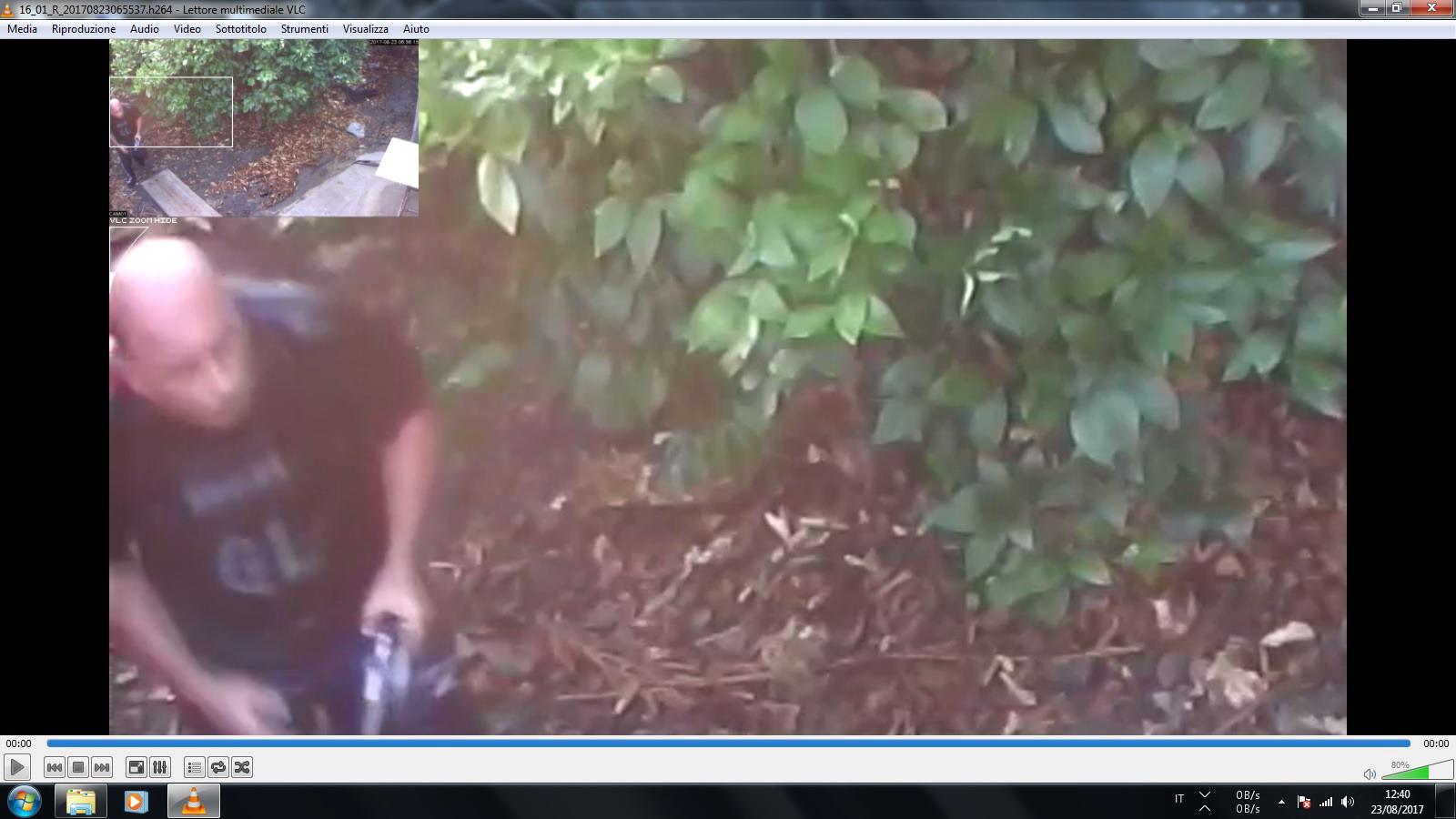 Palagonìa, omicidio Calcagno: caccia al killer. Diffuso video con il suo volto