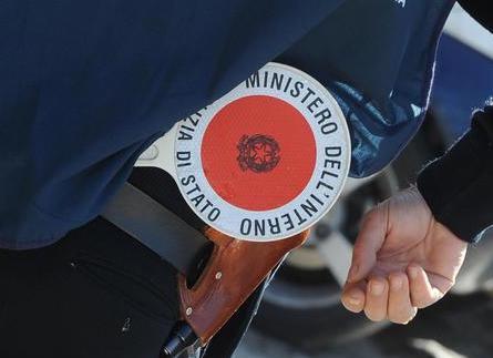 Sequestrati beni per 1,5 milioni a un imprenditore di Palagonia