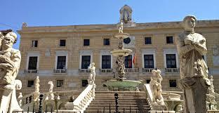 Collegio geometri di Palermo: al Comune pratiche inevase da mesi