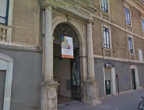 Modica, il 14 ottobre al via appuntamenti del Caffè Letterario Quasimodo