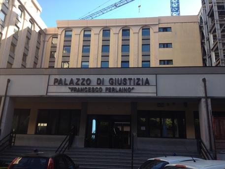"""""""Calabria etica"""", chiesto processo per 12 persone"""