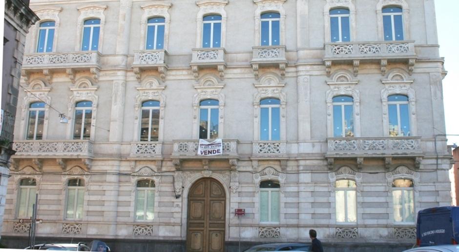 Catania, nasce un hub della ricerca e dell'innovazione tecnologica