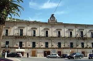 Modica, al Comune sospesi i rientri pomeridiani dal 7 al 26 agosto