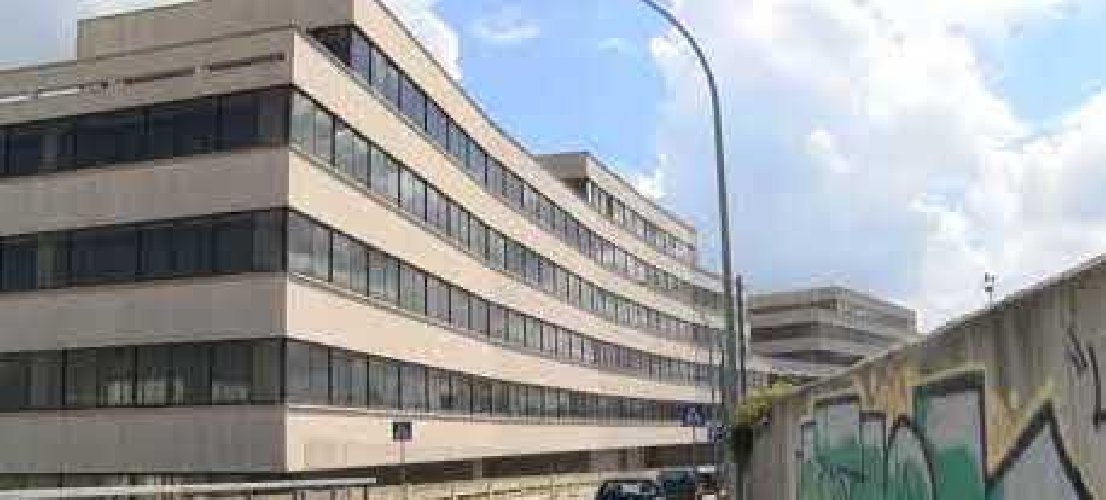 """Ragusa, il Tribunale cambia casa: il M5S scopre l'operazione """"Palazzo Tumino"""" da 24 milioni"""