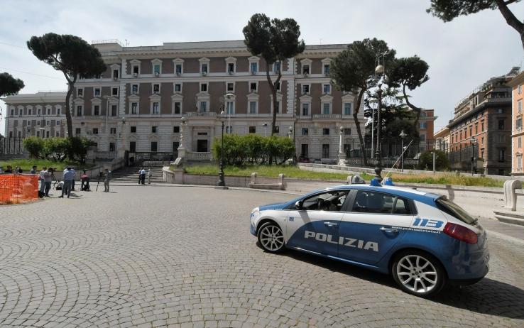 Via libera dal Viminale a Bilancio riequilibrato al Comune di Catania