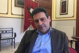 Palazzolo (Azione): Reddito di cittadinanza fonte di finanziamento ai clan