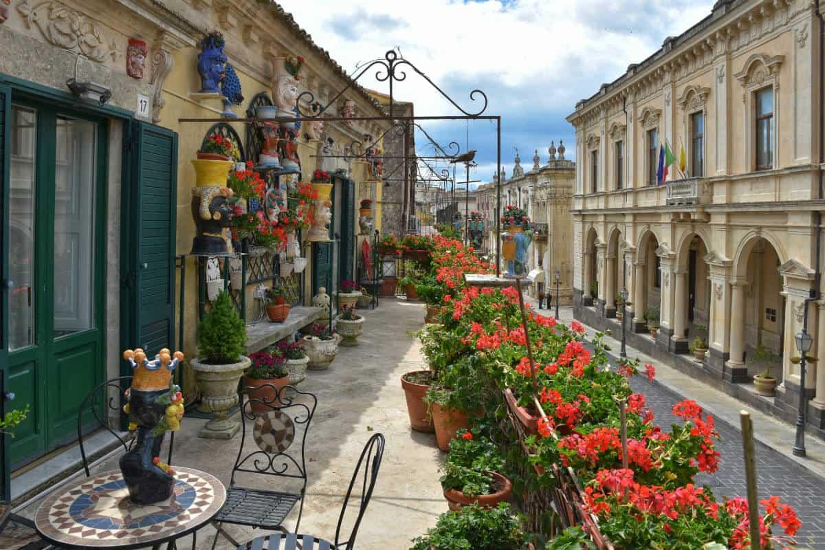 Palazzolo Acreide, riparte la stagione estiva con tre appuntamenti culturali