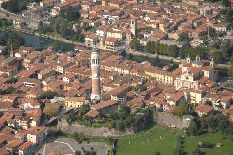 Beni storico-artistici a Palazzolo, Buccheri e Cassaro: in arrivo 140 mila euro