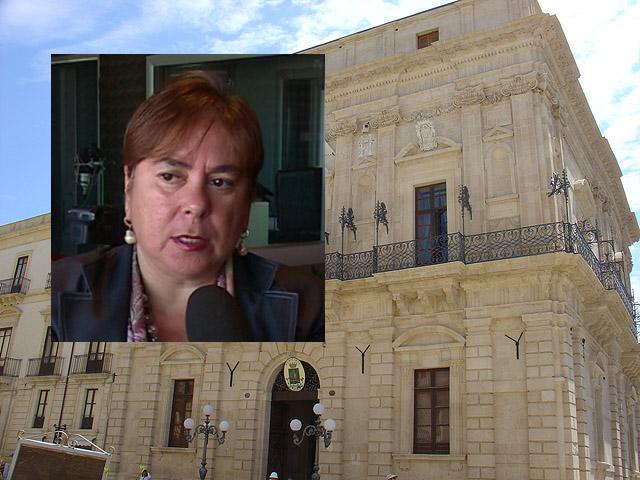 """Siracusa, Castelluccio e marito indagati per """"affaire"""" Zuimama"""
