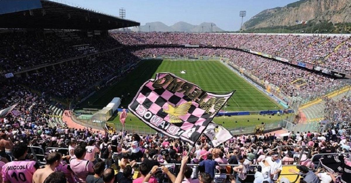 Arrivate sei proposte al Comune per prendere il titolo del Palermo Calcio