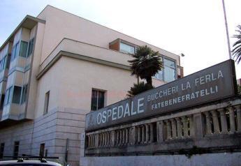 Palermo, all'ospedale Fatebenefratelli uno sportello per la fibromialgia