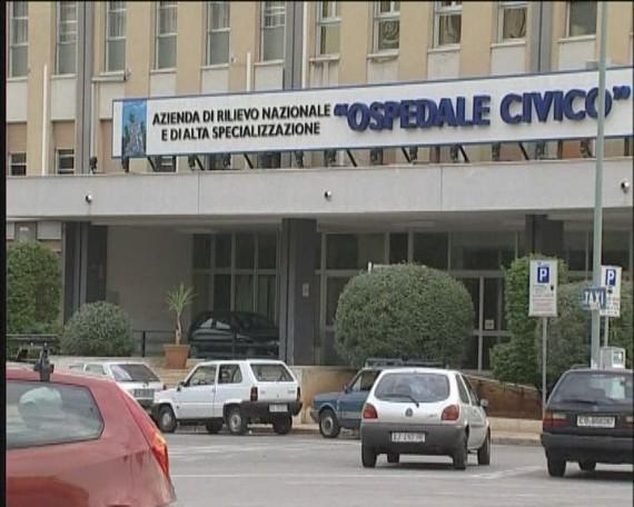 Palermo, rissa tra ex cognati finisce nel sangue: un uomo è grave