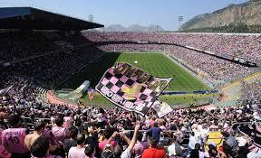 Calcio, iscrizione nel campionato di serie A: Tar respinge ricorso del Palermo