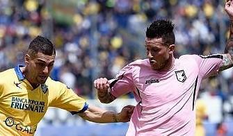 Palermo, rotto il digiuno: i