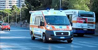 Palermo, anziana morta in casa per il monossido di carbonio