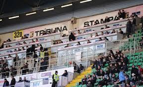Calcio, il 14 agosto il Palermo avvia la campagna abbonamenti: 1000 euro per i vip