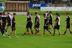 Calcio, il Palermo si ferma: niente allenamenti fino al 25 marzo