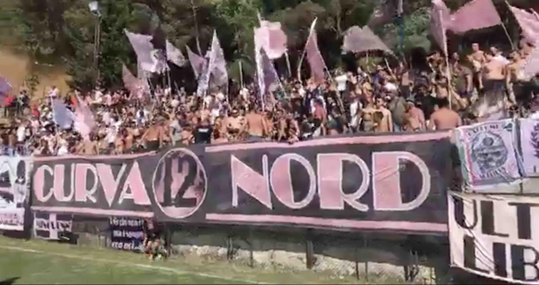 Il Palermo convoca per il 9 giugno l'assemblea dei soci: partecipano pure i tifosi