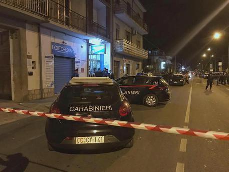 Estorsioni a Palermo, scatta una retata: 10 arresti fra boss e gregari