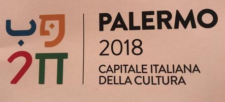 Palermo capitale cultura, Gentiloni apre l'inaugurazione
