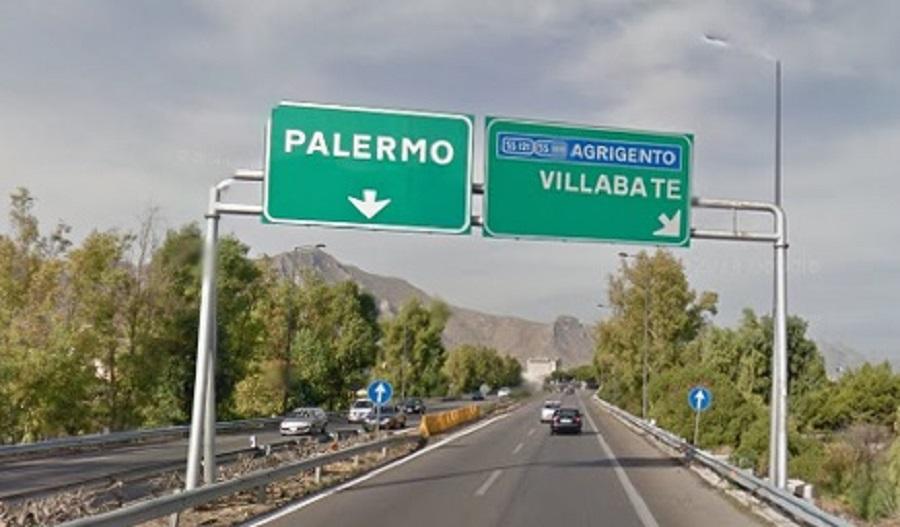 Palermo - Catania, appalto da 50 milioni per lavori sui viadotti