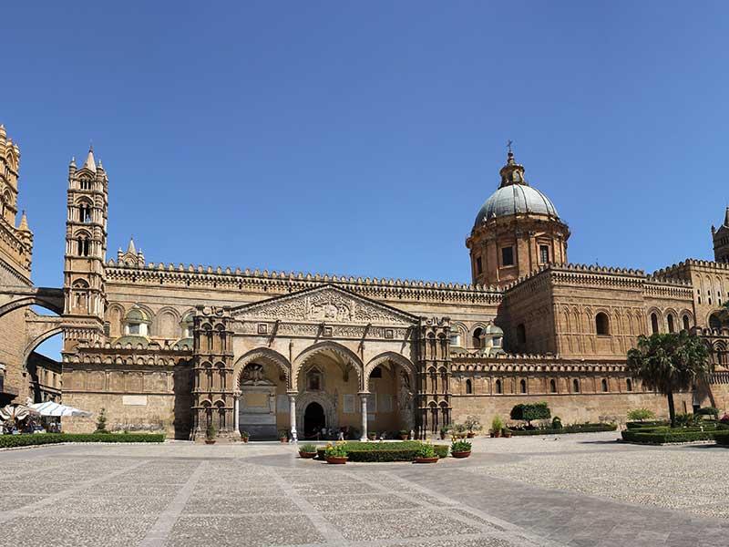 """Palermo, nasce il Comitato popolare: """"Dar voce al territorio"""""""