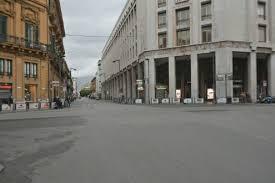 Comitato a lavoro a Palermo, si tenta di evitare il coprifuoco