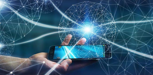 Palermo, Siracusa e Catania nella top ten per consumo internet