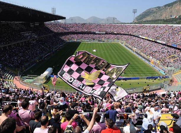 Palermo: Arteaga e Gnahorè acquisti scaccia crisi