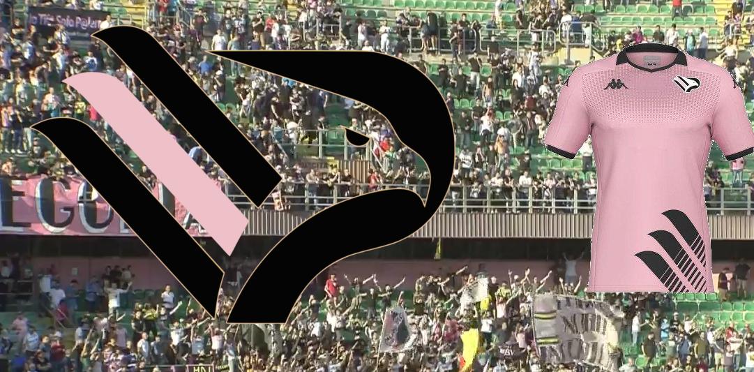 Palermo Calcio, è arrivata l'ufficialità dalla Lega: rosanero promossi in serie C