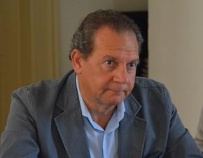 Inchieste al Comune di Siracusa, il consigliere Palestro convoca la stampa