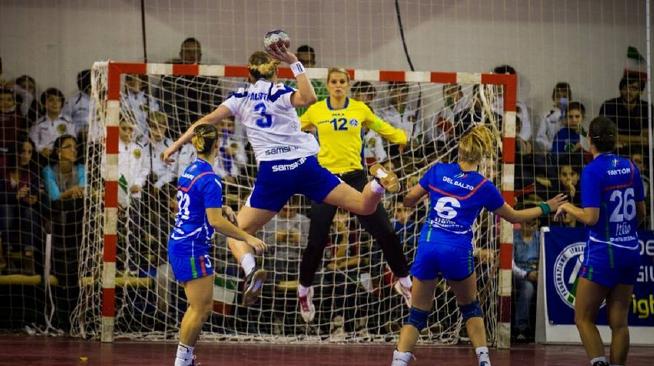 La nazionale azzurra a Siracusa per la qualificazione agli Europei 2020