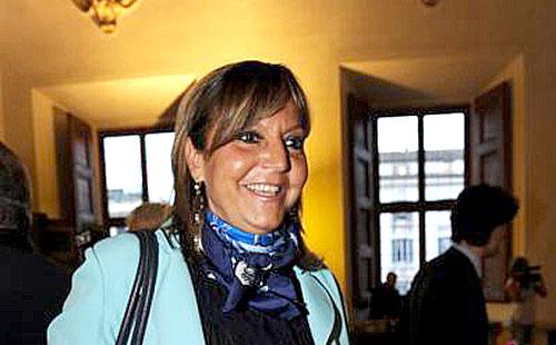 Depistaggio Borsellino, ex pm Caltanissetta: voglio contribuire a verità