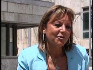 Palermo, Anna Maria Palma alla Procura generale