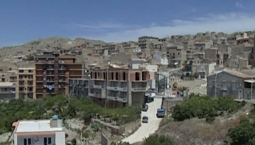 Latitante da 20 anni per droga preso a Palma di Montechiaro